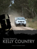 Elizabeth Mueller & Helmut Mueller - Touring Victoria's Kelly Country artwork