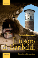 Il tesoro di Garibaldi ebook Download