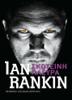 Ian Rankin - Σκοτεινή πλευρά artwork