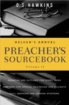 Nelsons Annual Preachers Sourcebook Volume 2