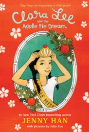 Clara Lee and the Apple Pie Dream PDF Download