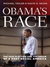 Obamas Race