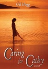 Caring For Cathy
