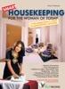 Smart Housekeeping
