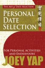 The Art of Date Selection : Personal Date Selection