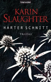 Harter Schnitt PDF Download