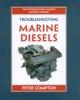 Troubleshooting Marine Diesel Engines, 4th Ed.