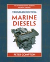 Troubleshooting Marine Diesel Engines 4th Ed
