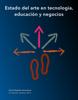 Ladislao Szekely - Estado del arte en tecnología, educación y negocios ilustración