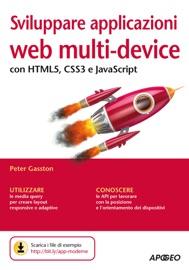 Sviluppare Applicazioni Web Multi Device