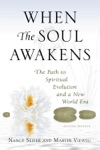 When The Soul Awakens Second Edition