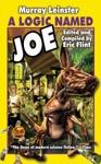 A Logic Named Joe