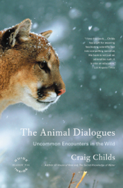The Animal Dialogues book