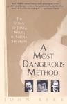 A Most Dangerous Method