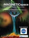 IMAGINETICspace Teacher Supplement
