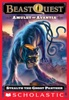 Beast Quest #24: Amulet Of Avantia: Stealth The Ghost Panther