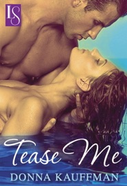 Tease Me PDF Download