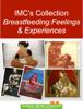 Indian Moms Connect - Breastfeeding ilustraciГіn