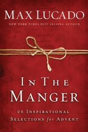 In the manger