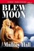 Blew Moon