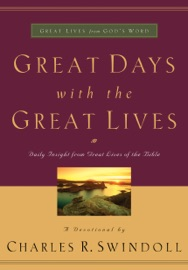 Great Days with the Great Lives PDF Download