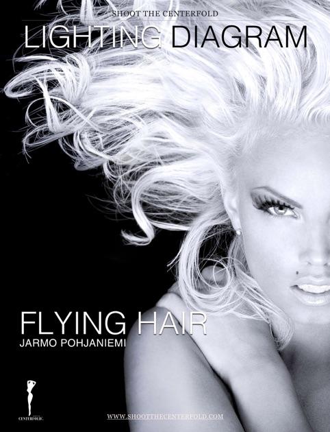 Marvelous Flying Hair Lighting Diagram By Jarmo Pohjaniemi On Apple Books Wiring Digital Resources Xeirawoestevosnl