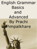 English Grammar Basics and Advanced