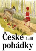 České pohádky 1. díl