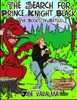 The Search for Prince Knight Black
