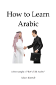 How to Learn Arabic