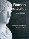 Romeo And Juliet The Poetry Of The Prologue