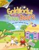 Goldilocks and the Three Bears [Audio Edition]