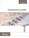 Introduccion Al Diseo
