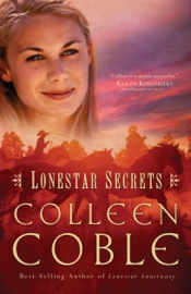 Lonestar Secrets PDF Download