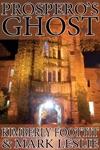 Prosperos Ghost A Cautionary Short Story