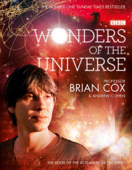 Download and Read Online Wonders of the Universe