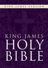 KJV Holy Bible EBook