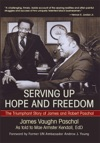Serving Up Hope And Freedom