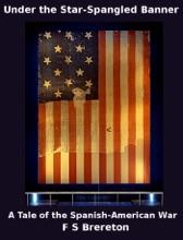 Under The Star-Spangled Banner