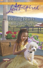 Healing Hearts PDF Download