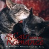 The Cats Book Of Romance
