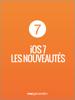 MacGeneration - Les nouveautés d'iOS 7 Grafik