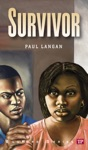 Survivor Bluford Series 20