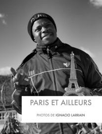 PARIS ET AILLEURS