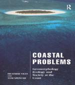 Coastal Problems
