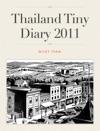 Thailand Tiny Diary 2011