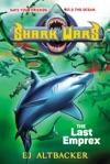 Shark Wars 6