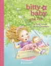 Bitty Baby And Me Illustration A Interactive E-book