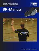 SR-Manual