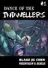 Blake JK Chen - Dance of the Indwellers #1 (Paranormal Fantasy Manga Comic)  artwork
